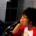 wangmoh.jpg